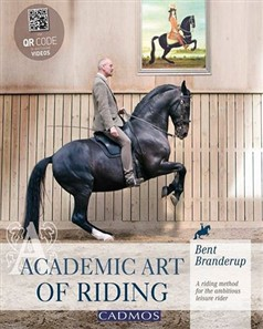 Academic_art_of_riding