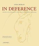 indeference