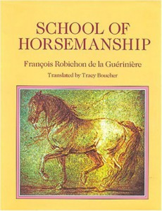 school_of_horsemanship